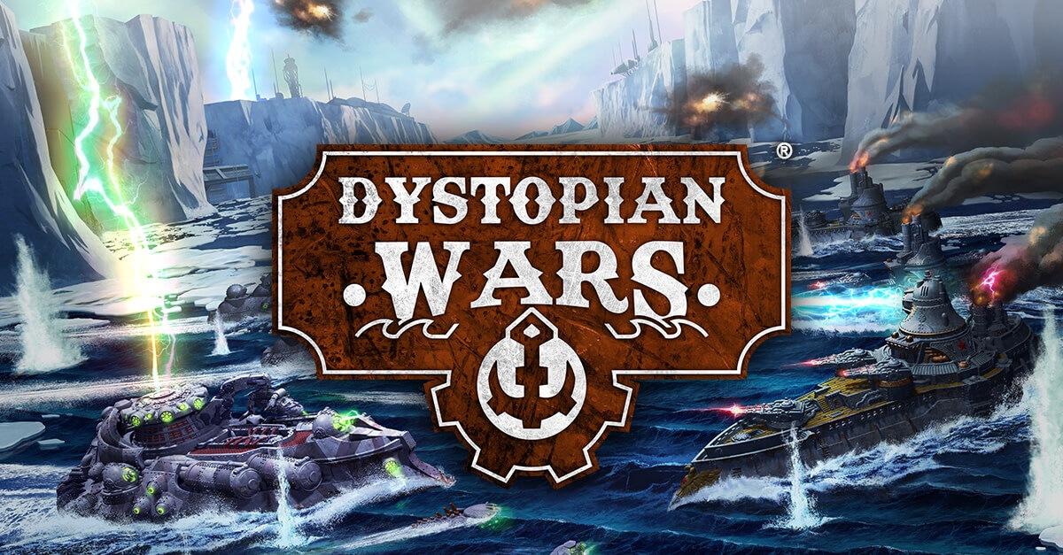 www.dystopianwars.com